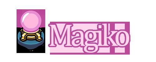 Magiko
